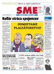 SME 27/6/2020