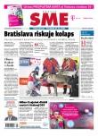 SME 23/11/2020