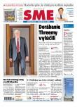 SME 30/6/2020