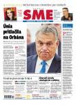 SME 13/9/2018