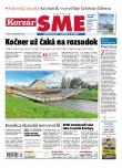 SME 1/8/2020-