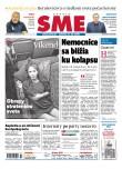SME 17/10/2020
