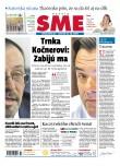 SME 15/10/2019
