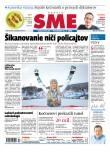 SME 11/2/2019