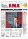 SME 17/4/2018