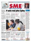 SME 23/1/2020