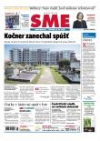 SME 12-10-2021