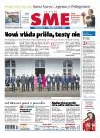 SME 23/3/2020
