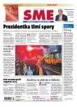 SME 25/11/2020