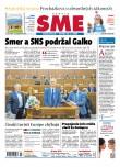 SME 19/2/2020