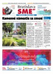 SME Bratislava 12/1/2018