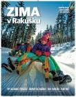 SME ZIMA V Rakúsku 1/12/2020
