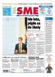 SME 19/5/2020