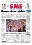 SME 2/7/2018