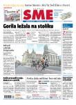 SME 7/10/2019
