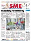 SME 31/7/2018