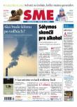 SME 24/1/2020