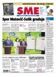 SME 24/11/2020