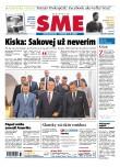 SME 7/8/2018