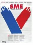 SME 16/11/2019