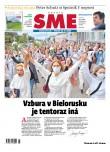 SME 14/8/2020