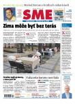 SME 19/11/2020