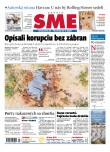 SME 24/9/2020
