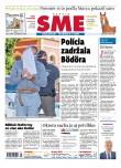 SME 6/7/2020