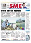 SME 7/8/2020