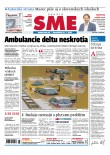 SME 19-7-2021