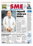 SME 29/7/2020