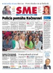 SME 10/5/2018