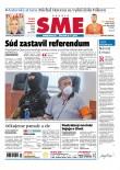 SME 8-7-2021