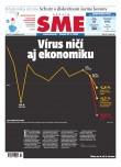 SME 27/3/2020