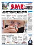 SME 1/12-2020