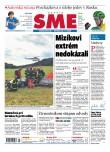SME 10/7/2019