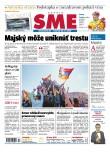 SME 24/4/2018