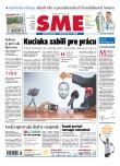 SME 18/9/2018