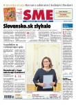 SME 14/9/2017