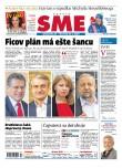SME 14/2/2019