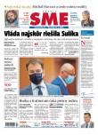 SME 14-1-2021