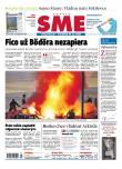 SME 30/11/2020