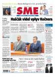 SME 21/1/2020