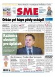 SME 13-10-2021