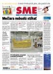 SME 6/8/2019