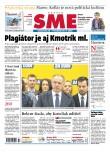 SME 29/6/2020