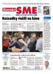 SME 15/8/2020