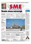 SME 15-4-2021