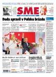SME 14/7/2020