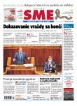 SME 24/7/2020